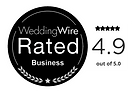 Wedding-Wire-Rated-Business.png