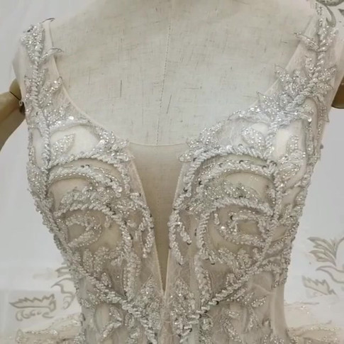 forricher-bridal-shop-houston