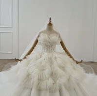 texas-luxury-bridal-boutique-forricher-1