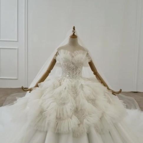 texas-luxury-bridal-boutique-forricher-1