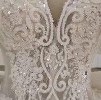 swarvoski-crystals-wedding-gown.mp4