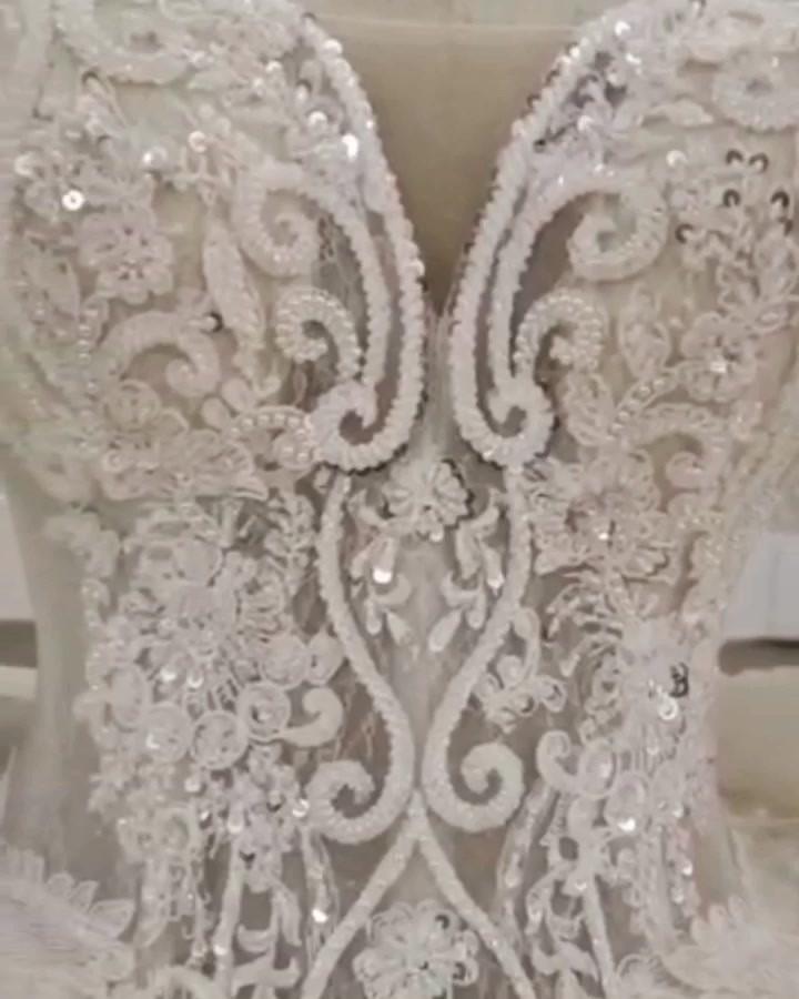 swarvoski-crystals-wedding-gown.mp4