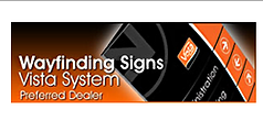 NZ Sign Solutions - a solution for every sign