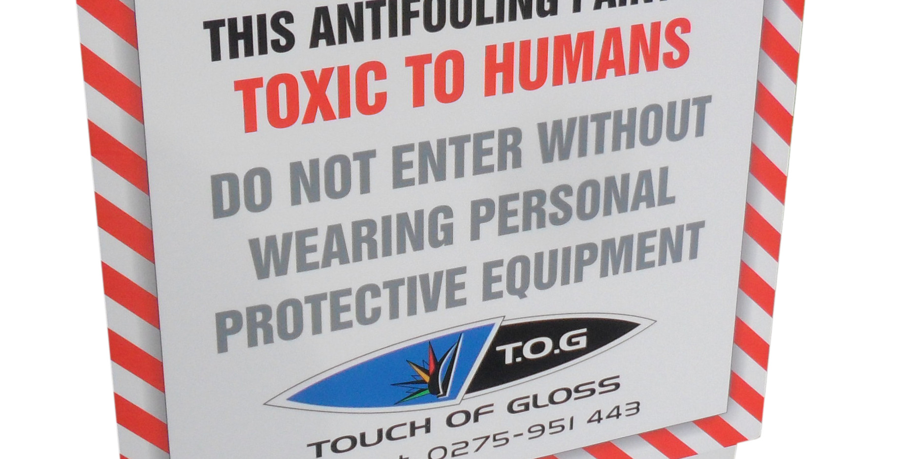 TOG Warning Tuflight Clearcut copy.jpg