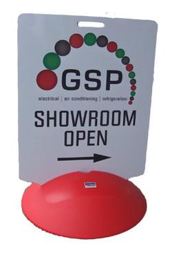GSP+Informer.jpg