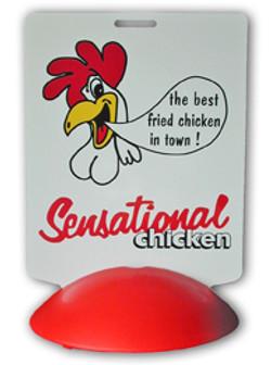 Sensational+Chicken+Informer.jpg