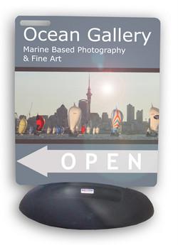 Ocean+Gallery+Informer.jpg