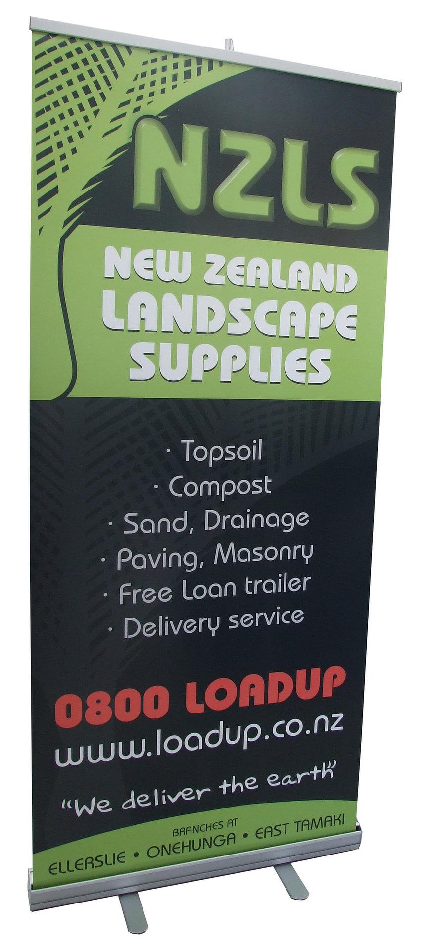 NZLS+Pullup+clearcut.jpg
