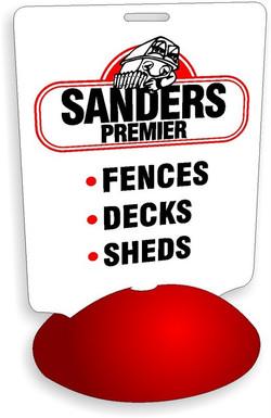 Sanders+Informer.jpg