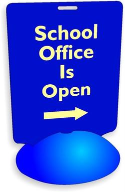 School+Office+Informer.jpg