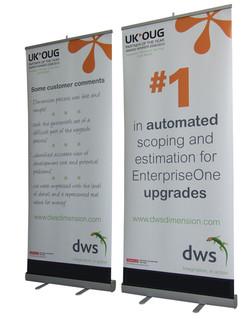 DWS+Pullup+Banners+Clearcut+copy.jpg