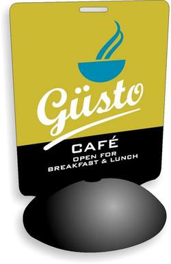 Gusto+Informer.jpg