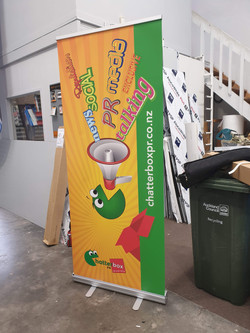 Chatterbox Pullup Banner (2)