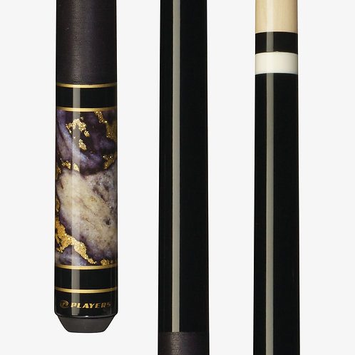 C948 Players® Pool Cue