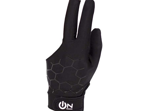 On Cyborg BGRCY Billiard Glove