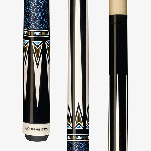 G3399 Players® Pool Cue