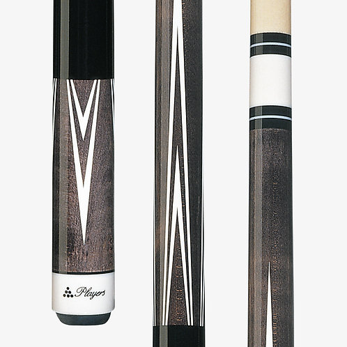 C-803 Players® Pool Cue