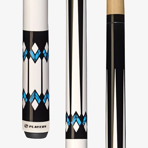 G3355 Players® Pool Cue