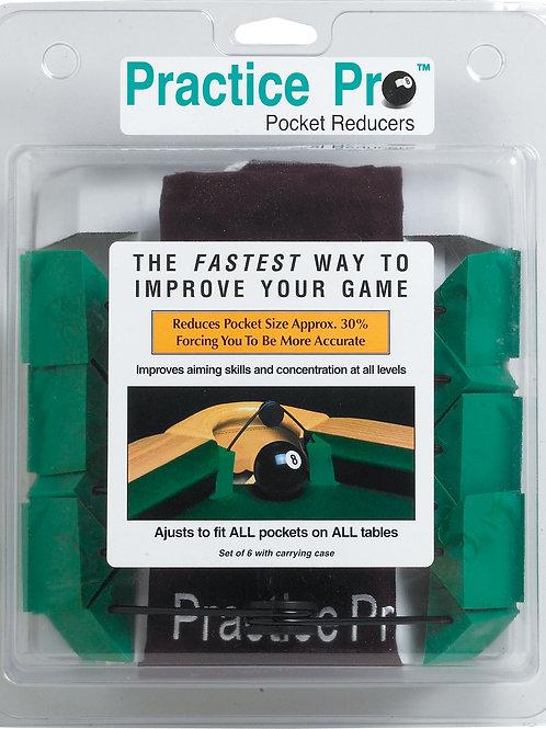 Pocket GAPR Reducers