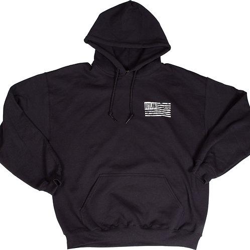 Outlaw HOODOL Hooded Sweatshirt