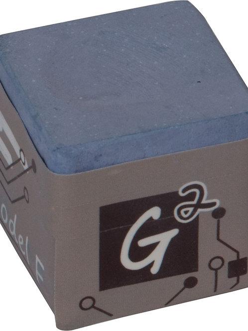 G2 CHG2FM Model F Chalk
