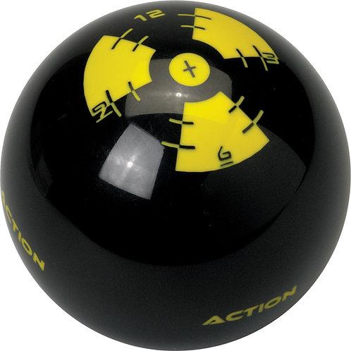 Action IPATB Training Ball