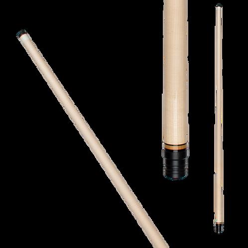 Scorpion SCOXS JARB12 - 12mm Inox Joint