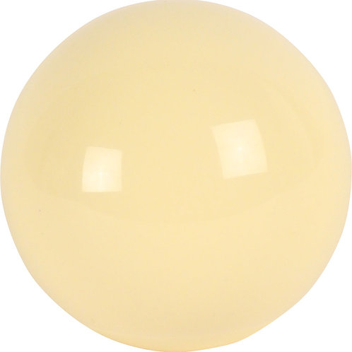Action CBOC Oversized Cue Ball