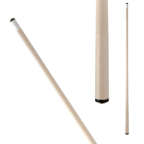 Outlaw OLXS Pool Cue Shaft