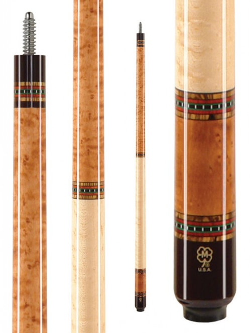 G229 McDermott Pool Cue