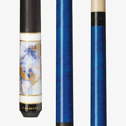 C947 Players® Pool Cue