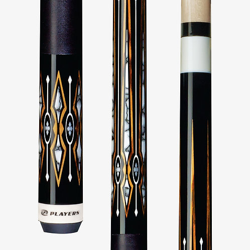 G-4135 Players® Pool Cue