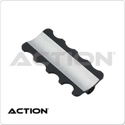 Action TT5TR 5N1  Cue Tip Repair