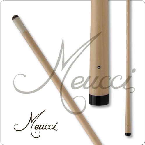 Meucci MEHP01 Shaft