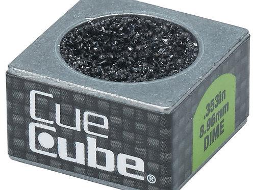 Cue TTCCD1 Cube Dime Scuffer