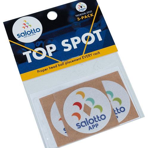 Salotto TPSALS Top Spot