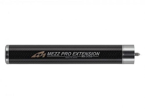 Mezz EXTRZZ Rear Extension