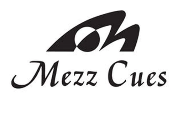 mezz.png