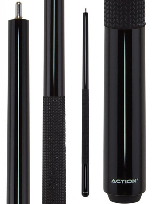 Action ABK06 Break Pool Cue - 25oz