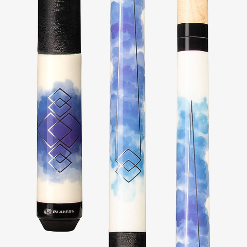 C-987 Players® Pool Cue