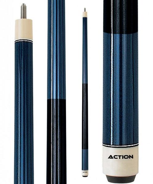 Action STR01 Starter Pool Cue