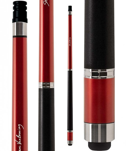 CT944 Cuetec Cynergy Pool Cue