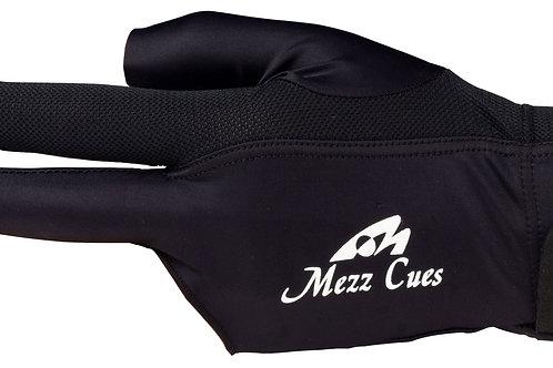Mezz BGZZB Billiard Glove
