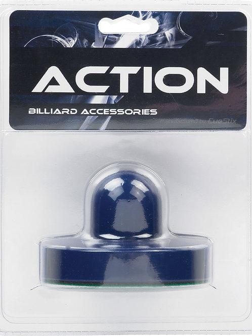 Action GAPAD Air Hockey Goalie Handle