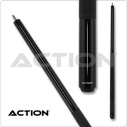 Action ABK06 Break Cue