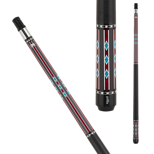 Griffin GR55 Pool Cue
