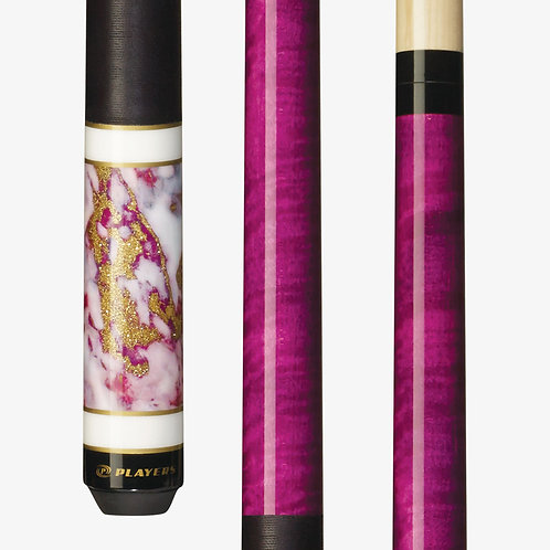 C946 Players® Pool Cue