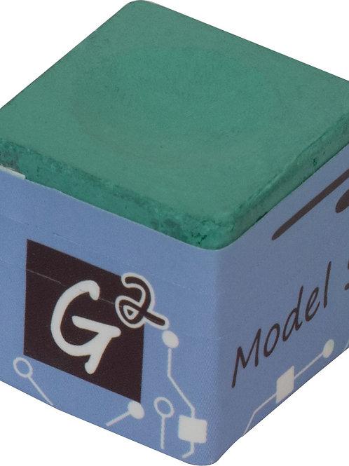 G2 CHG2STModel S Chalk