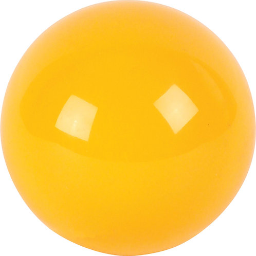 Action RBSNK Snooker Replacement Ball
