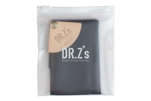 Kamui SPKDRZ Dr.Z's Shaft Prescription